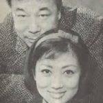 浅丘ルリ子の美しすぎる若い頃。化粧が濃い?アイメイクが命