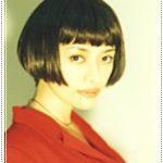 広田レオナ若い頃のバレエ留学から女優、監督業と豊かな才能を発揮