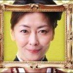 中山美穂2017月9ドラマに出演。現在年齢は?劣化して太った?