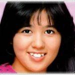 石野真子は昔も現在もかわいい!昭和の正統派アイドルの底力とは?